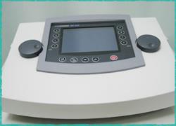 電流刺激装置